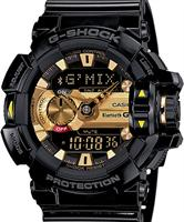 Casio Watches GBA400-1A9CR