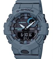 Casio Watches GBA800UC-2A