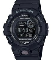 Casio Watches GBD-800-1B