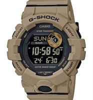 Casio Watches GBD-800UC-5