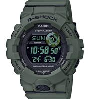Casio Watches GBD800UC-3