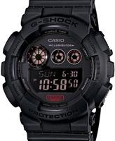 Casio Watches GD120MB-1CR