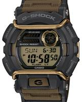 Casio Watches GD400-9CR
