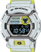 Casio Watches GD400DN-8CR