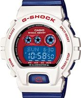 Casio Watches GDX6900CS-7CR