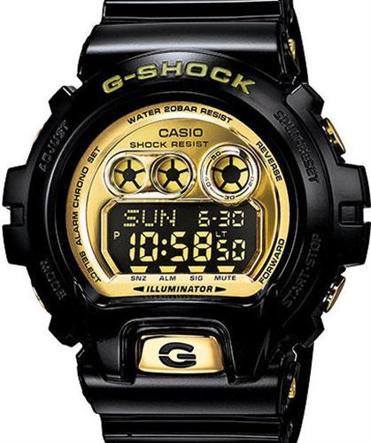g shock black gold gdx6900fb 1cr casio g shock wrist