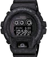 Casio Watches GDX6900HT-1CR