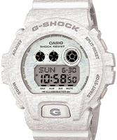 Casio Watches GDX6900HT-7CR