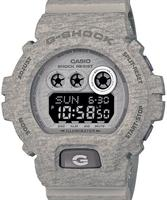 Casio Watches GDX6900HT-8CR