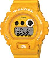 Casio Watches GDX6900HT-9CR