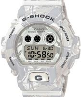 Casio Watches GDX6900MC-7CR