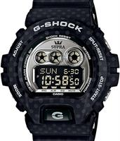 Casio Watches GDX6900SP-1CR