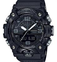Casio Watches GG-B100-1B