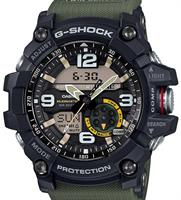 Casio Watches GG1000-1A3CR