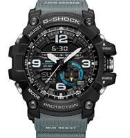 Casio Watches GG1000-1A8