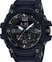 Casio Watches GG1035-1ACR