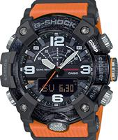 Casio Watches GGB100-1A9