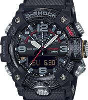 Casio Watches GGB100-1A