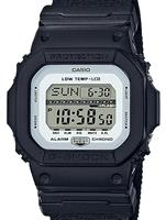 Casio Watches GLS-5600CL-1CR