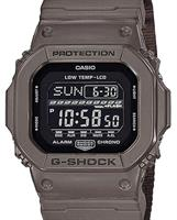 Casio Watches GLS5600CL-5CR