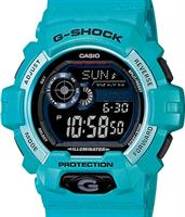 Casio Watches GLS8900-2CR