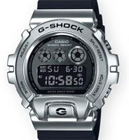 Casio Watches GM6900-1