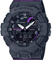 Casio Watches GMAB800-8A