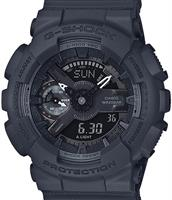 Casio Watches GMAS110CM-8ACR