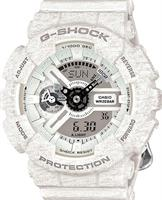 Casio Watches GMAS110HT-7A