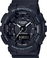 Casio Watches GMAS130-1ACR