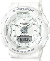 Casio Watches GMAS130-7ACR
