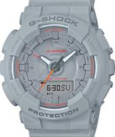 Casio Watches GMAS130VC-8ACR