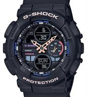 Casio Watches GMAS140-1A