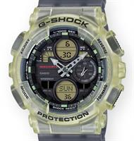 Casio Watches GMAS140MC-1A