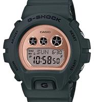 Casio Watches GMD-S6900MC-3