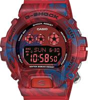 Casio Watches GMDS6900F-4CR