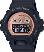 Casio Watches GMD-S6900MC-1