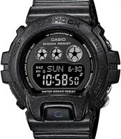 Casio Watches GMDS6900SM-1CR