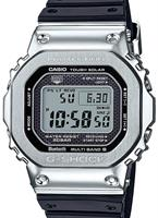 Casio Watches GMW-B5000-1