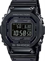 Casio Watches GMWB5000GD-1