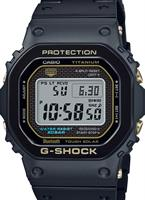 Casio Watches GMWB5000TB-1