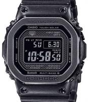 Casio Watches GMW-B5000V-1