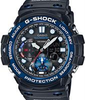 Casio Watches GN1000B-1A