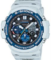Casio Watches GN1000C-8ACR