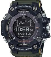 Casio Watches GPR-B1000-1BCR