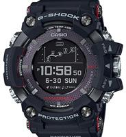 Casio Watches GPR-B1000-1CR
