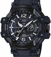 Casio Watches GPW1000T-1ACR