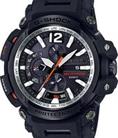 Casio Watches GPW2000-1ACR