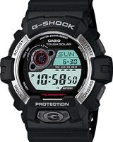 Casio Watches GR8900-1