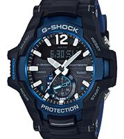 Casio Watches GRB100-1A2